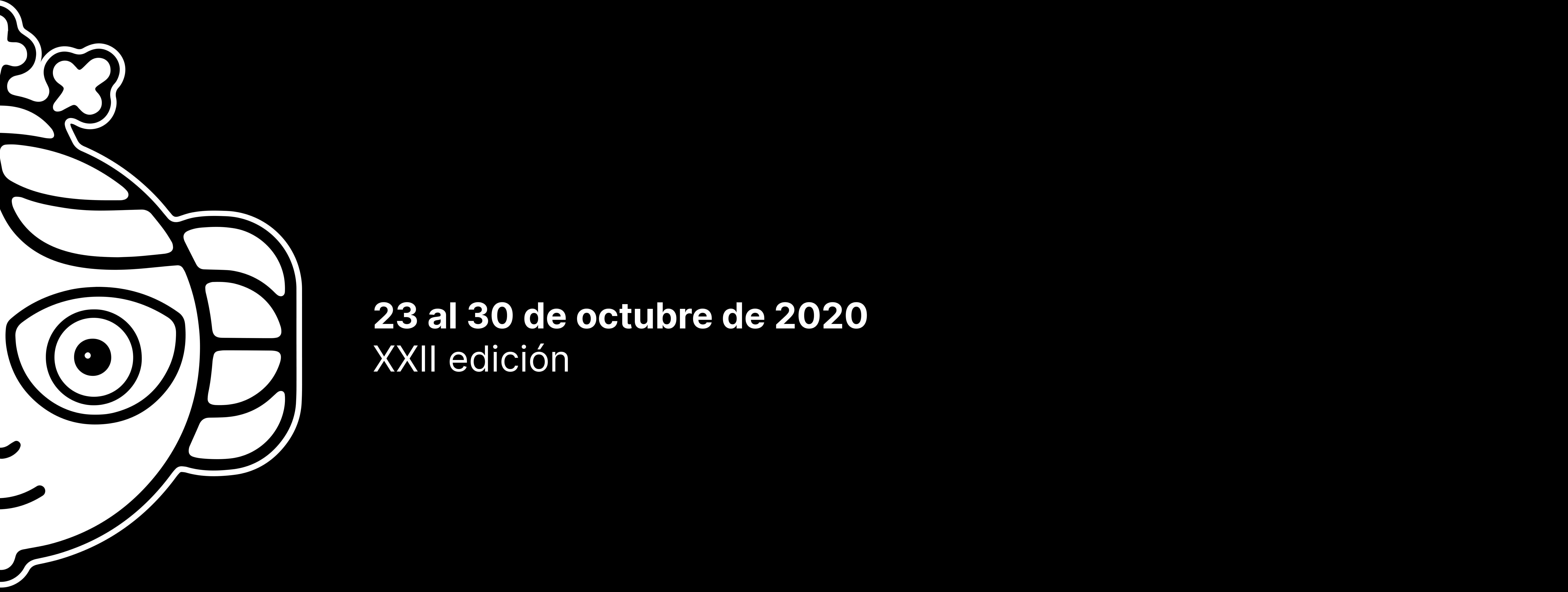 Banner Abycine 2020